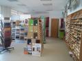 Výroba dřevěného nábytku na míru Rychnov nad Kněžnou – výroba nábytku do všech interiérů