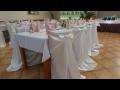 Kompletní svatební servis Pardubice – svatby od návrhu až po realizaci