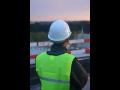 Volná pracovní pozice - Vedoucí staveb, hlavní stavbyvedoucí