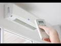 Klimatizace, vzduchotechnika, tepelná čerpadla, prodej, kvalitní ...