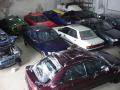 Autovrakoviště Jablonec výkup autovraků ekologická likvidace aut.