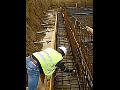 Technický dozor investora ve stavebnictví, koordinátor BOZP