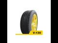 Prodej pneumatik pro všechny typy, značky aut - eshop s pneumatikami