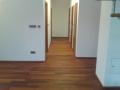 PVC a vinylové odolné a snadno udržovatelné podlahy - prodej i odborná pokládka