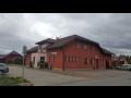 Ubytování v regionu Luhačovicko - pro rodiny s dětmi, pro páry