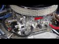 Profesionální a kvalitní servis, opravy a diagnostika vozu Mercedes