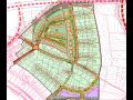 Územní studie, regulační plány pro lepší život ve městech i vesnicích