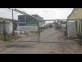 Dodávky chemikálií Pardubice - distribuce od předních světových výrobců