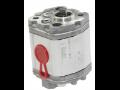 Náhradní díly pro hydrauliku – hydromotory, hydrogenerátory, kompaktní agregáty