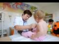 Zdravotní péče, nemocnice Rokycany, lůžková i ambulantní oddělení
