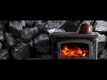 Uhelné sklady Petřvald, prodej pevných paliv, uhlí a dřeva