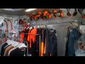 Profi ochranné vybavení pro zvýšení bezpečnosti při práci
