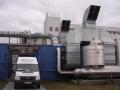INECO - Autorizovaná akreditovaná měření emisí
