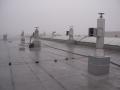 Autorizovaná akreditovaná měření emisí
