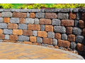 Kamenictví, kompletní kamenické práce, kamenná dlažba, schodiště, venkovní krby