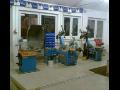 Pneuservis, opravy pneu, v�m�na pneumatik Konice, Prost�jov