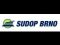 SUDOP BRNO, spol. s r.o., projektové práce na výstavbu železnic, tramvajových svršků, spodků
