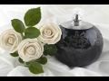 Pohřební a hřbitovní služby Moravská Třebová - kompletní služby spojené s vyřízením pohřbu
