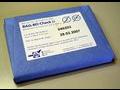 BAG Health Care GmbH, soustavy a jednorázový testovací balíček chemické sterilizace