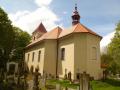 Certifikovaní odborníci v oblasti oprav, renovací a rekonstrukcí památkových objektů