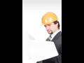 Odborné poradenství v oblasti norem a předpisů BOZP, školení bezpečnosti práce