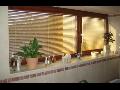 Prodej nadčasové stínící techniky vhodné pro Váš byt i kancelář