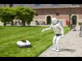 Predaj automatické kosačky, robotické kosačky v našom eshope, ...