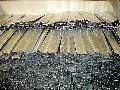 OK Záchlumí, a.s., Stříbro, zakázková kovovýroba kusová, série