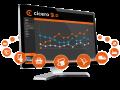 Moderní informační technologie Pardubice - informační systém CICERO