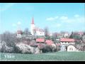 Obec Vitice, vesnice v okrese Kolín, s bohatým společenským a kulturním životem