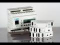 Komunikační moduly řídící systémy programovatelné automaty Kolín