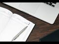 Vedení účetnictví, daňová evidence a účetní poradenství bez starostí