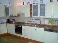Stolařství, výroba dřevěného nábytku, kuchyňské linky, Šumperk