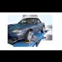 Verkauf Radgeometrie, Fahrgestellgeometrie von PKW und LKW Tschechische Republik