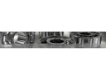 Ložiska a další sortiment pro automobilový a strojírenský průmysl – spolupráce s japonskou firmou NSK