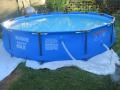 Ochranná, oddělující drenážní geotextilie z kvalitního PP a PES materiálu – prodej, e-shop