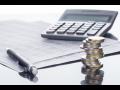 Vedení účetnictví a daňové evidence, zpracování mzdové agendy, poradenství, Česká Lípa
