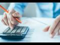 Daňový a finanční poradce, zpracování účetnictví, daní, ekonomické poradenství, Kadaň