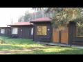Rekreační středisko poskytne levné ubytování, kemp - pro firemní akce, agenturní zaměstnance, krátkodobé i dlouhodobé
