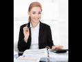 Vedení účetnictví, daňové poradenství, auditorská činnost