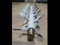 Výroba peletovacích linek, zemědělských strojů a zařízení