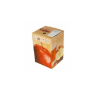 Krabice Bag-in-Box na mošty, vína, minerální vodu nebo i na tekutou kosmetiku - snadná manipulace a přeprava tekutého obsahu