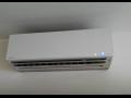Zkuste klimatizace do kanceláří od nás, pravidelný servis je samozřejmostí