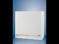 Úsporné topení pro Váš domov – tepelná čerpadla vzduch-voda – dodávka a ...