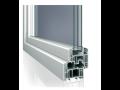 Elegantní šestikomorová plastová okna pro vysokou úsporu energií