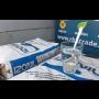 Vodou omyvatelná omítka IZONIL Hard - prodej stavebního materiálu