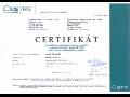 Montáž cementotřískových desek CETRIS s důrazem na protipožární aplikace