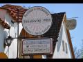 Ubytování na Mlýně blízko Sedlčan – odpočinek a relaxace v krásné přírodě