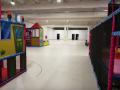 Zrenovovaná a moderní podlaha s produktem Dr. Schutz floor remake systém