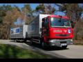 Kondiční jízdy k získání potřebných řidičských zkušeností, Pardubice